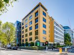 Thumbnail to rent in The Triangle, 5-17 Hammersmith Grove, Hammersmith
