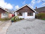 Thumbnail for sale in Hurst Close, Staplehurst, Kent