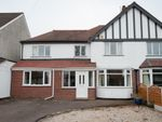 Thumbnail for sale in Bedford Road, Sutton Coldfield