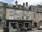 Thumbnail to rent in Bon Accord Street, Aberdeen