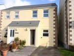 Thumbnail to rent in Carn Bargus, Whitemoor, Cornwall