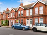 Thumbnail to rent in Chandos Road, Worthing