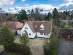 Thumbnail for sale in Ballinger Road, South Heath, Great Missenden