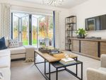 """Thumbnail to rent in """"The Oatland"""" at Orchard Lane, East Molesey"""