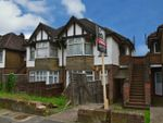 Thumbnail to rent in Barnhill Road, Neasden