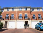 Thumbnail to rent in Racemeadow Crescent, Dudley