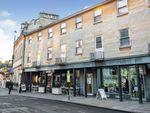Thumbnail to rent in Barton Street, Bath