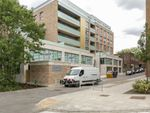 Thumbnail for sale in Granita Court, 9 Cross Lane, First Floor (Unit 3), Hornsey, London