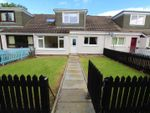 Thumbnail to rent in Allan Place, Inverurie