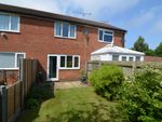 Thumbnail for sale in Jasmine Close, Trimley St. Martin, Felixstowe