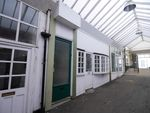 Thumbnail to rent in Yarborough Arcade, High Street, Shanklin