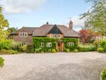 Thumbnail for sale in Ridgway, Pyrford, Woking