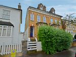 Thumbnail to rent in Inglis Road, Addiscombe, Croydon