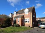 Thumbnail to rent in Ladyfields Way, Newhall, Swadlincote