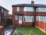 Thumbnail to rent in Lancaster Road, Salford