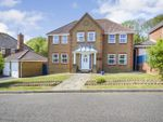 Thumbnail to rent in Whittlewood Close, St Leonards On Sea