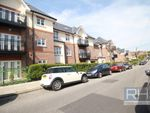 Thumbnail for sale in Chelmsford Road, Southgate