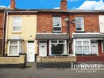 Thumbnail to rent in Farm Road, Oldbury