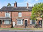 Thumbnail to rent in Leek Road, Milton, Stoke-On-Trent