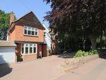 Thumbnail for sale in Abington Park Crescent, Northampton