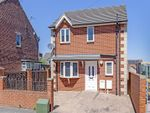 Thumbnail to rent in Heywood Street, Brimington, Chesterfield