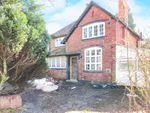 Thumbnail for sale in Newton Road, Great Barr, Birmingham