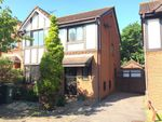 Thumbnail to rent in Sherbourne Close, Hemel Hempstead