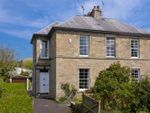 Thumbnail for sale in Forestfield, Kelso