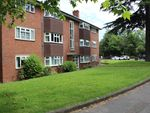 Thumbnail to rent in Southend Road, Beckenham