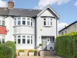 Thumbnail for sale in Beechwood Avenue, Finchley Central, London