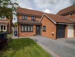 Thumbnail to rent in Sundew Close, Eaton Ford, St Neots