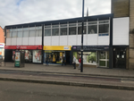 Thumbnail to rent in Front Street, Chester-Le-Street