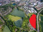 Thumbnail to rent in Alpha Park, Wilsom Road, Alton