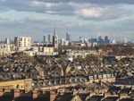Thumbnail to rent in Goodwin Street, Finsbury Park
