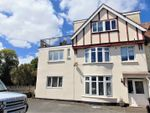 Thumbnail for sale in 20 Leighon Road, Paignton