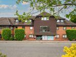 Thumbnail to rent in Oaklands Park, Fishponds Road, Wokingham