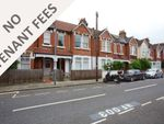 Thumbnail to rent in Ormiston Grove, London