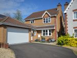 Thumbnail for sale in Pridhams Way, Pridhams Way, Exminster, Near Exeter