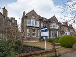 Thumbnail to rent in Lower Common South, London