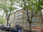 Thumbnail for sale in Pikethorne, Westbourne Drive, London, London