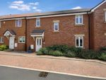 Thumbnail for sale in Trowbridge Close, Stratton, Wiltshire