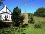 Thumbnail for sale in Clyst Hydon, Cullompton