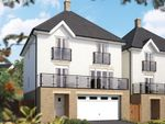 """Thumbnail to rent in """"The Frome"""" at Hallatrow Road, Paulton, Bristol"""