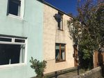 Thumbnail to rent in Crown Street, Seahouses, Northumberland