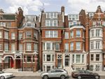 Thumbnail to rent in Cheyne Place, London