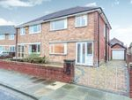 Thumbnail to rent in Troutbeck Road, St. Annes, Lytham St. Annes