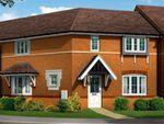 """Thumbnail to rent in """"Faringdon"""" at Saxon Court, Bicton Heath, Shrewsbury"""