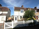 Thumbnail to rent in Dawson Road, Byfleet