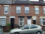 Thumbnail to rent in Malvern Road, Luton