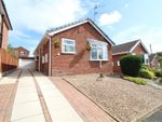 Thumbnail to rent in Chaucer Avenue, Stanley, Wakefield